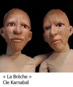 Einat_Landais_Cie-Karnabal-La-Breche