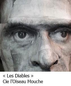 Einat_Landais_Cie-lOiseau-Mouche-Les-Diables