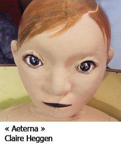 Einat_Landais_Claire-Heggen-Aeterna