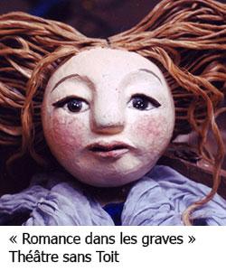 Einat_Landais_Romance_Teatre_Sans_Toit